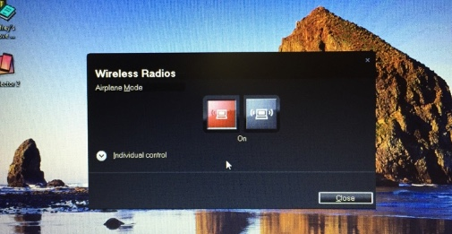 wireless off.jpg