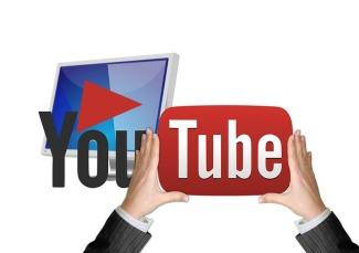 YouTubehands-589474_640.jpg