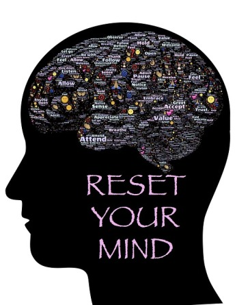 mindset-743163_640